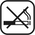 nekuřácké ubytování v Třeboni