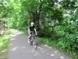 Cyklistický závod Okolo jižních Čech aneb Třeboňské cyklobraní