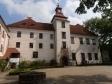 Zahájení turistické sezóny na zámku v Třeboni 2018